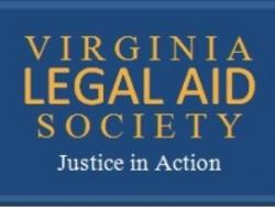 VA Legal Aid Society's New Online Triage System Dramatically Realigns Staff Resources to Increase Service to Eligible Clients (News 2016)