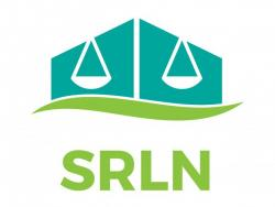 Report: Public Libraries and Access to Justice (SRLN 2010)
