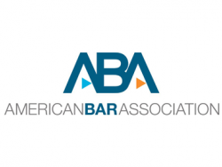 Weblinks: Attorney Ethics When Interacting with an SRL (ABA 2015)