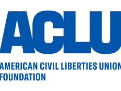 Report: The Criminalization of Private Debt (ACLU 2018)