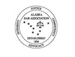 Resource: Alaska Unbundled Section Formation Letter (Alaska Bar Association 2010)