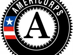 Resource: Arizona - PACS - AmeriCorps Information Session Materials