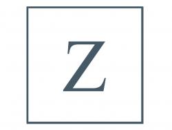 Evaluation: LiveHelp (Chat) Pilot Project Final Evaluation (Zorza 2007)