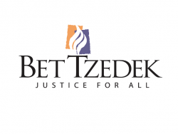 Report: Making Self-Help Work: Bet Tzedek's Conservatorship Clinic (Bet Tzedek 2013)