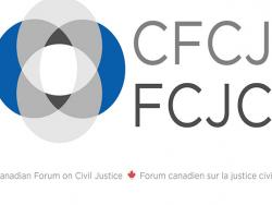 Report: Civil Non-Family Cases Filed in the Supreme Court of BC Research, Results and Lessons Learned (Canadian Forum on Civil Justice 2015)