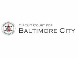 Evaluation: Report on Programs to Assist Self Represented Litigants of the Baltimore City Circuit Court of the State of Maryland - Final Report (Baltimore City Circuit Court 2004)