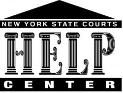 Report: Delivering Cost Effective Legal Services and Information in Challenging Economic Times (New York Courts 2015)