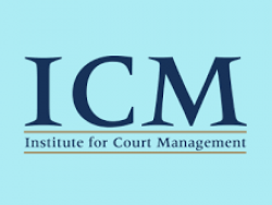 Evaluation: Is the Long Beach Self-Help Center Meeting the Family Law Needs of the Court and the Community? (ICM 2004)