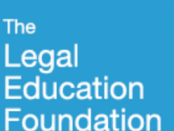 Report: Developing the Detail: Evaluating the Impact of Court Reform in England and Wales on Access to Justice (Byrom 2019)