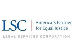 Report: Report of the Summit on the Use of Technology to Expand Access to Justice (LSC 2013)