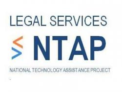 Webinar: Technology Tools to Enhance Legal Services for LEP - Websites, Videos and More (LSNTAP, LSC, ProBonoNet 2014)