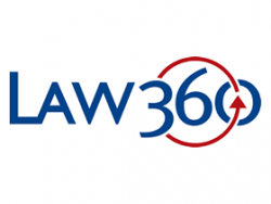 Article: Could 2021 Be The Year Of Civil Justice Reform? (Law360, Bayles 2021)