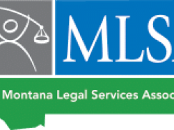 News: Montana Legal Services Steps In to Protect SRL Rights (Tashea 2017)