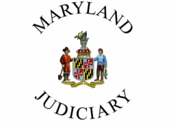 Report: Evaluation of Glen Burnie District Court Self-Help Center (Maryland 2012)