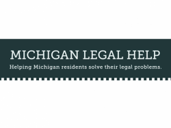 Evaluation: Michigan Legal Help Evaluation Report (MLHP 2015)
