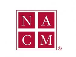 Conference: 2016 NACM Annual Conference (Pittsburgh 2016)