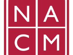 National Association for Court Management (NACM) 2018 Annual Conference (Atlanta)