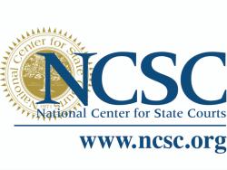 Resource: Compilation of Digital Divide Resources 11/11/20(NCSC 2020)