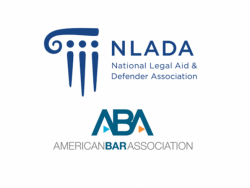 Conference: 2016 ABA/NLADA Equal Justice Conference (Chicago 2016)