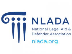 Conference: NLADA Annual Conference - Advancing Justice Together (New Orleans 2015)