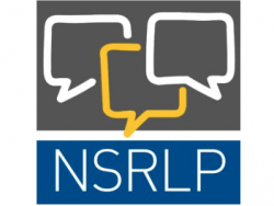 National Self-Represented Litigants Project logo