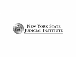 Conference: New York State Judicial Institute Eastern Regional Conference on Access to Justice for the Self-Represented (New York 2006)