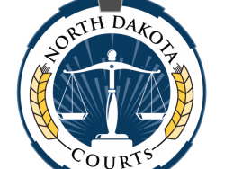 Report: North Dakota Supreme Court Family Mediation Pilot Project Evaluation