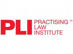 Webinar: Expanding Your Practice Using Limited Scope Representation (Practising Law Institute 2015)