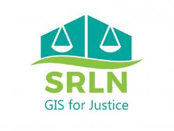 Resource: GIS/Data Resources for Justice (SRLN 2017)