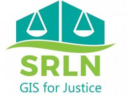 SRLN GIS Professional Services