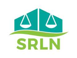 Resource: SRLN Justice Tech Working Group Contributions List (SRLN 2021)