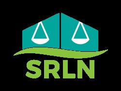 SRLN Logo