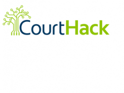 Conference: CourtHack (Salt Lake City 2016)