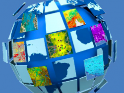 Resource: What a Geographic Information Systems Is and What it Can Do (Davis-Holland 2016)