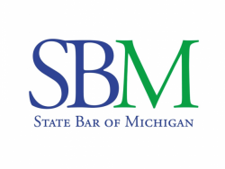 Resource: Michigan Bar's Limited Scope Tool Kit (Michigan State Bar 2020)