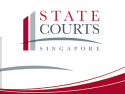 Weblinks: Simplification in Singapore (State Court of Singapore 2015)