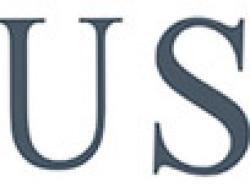 Case: Turner v. Rogers (U.S. Supreme Court 2011)