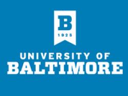 Resource: Maryland - Court Navigator Project (University of Baltimore) - Program Curriculum (Spring 2018)