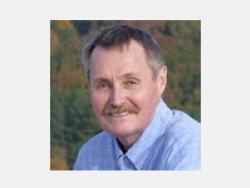 Glenn Rawdon