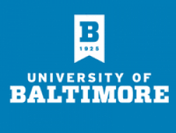 Resource: Maryland - Court Navigator Project (University of Baltimore) - Year 1 Evaluation (2018)