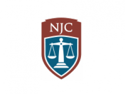 Course/Training: Best Practices in Handling Cases with Self-Represented Litigants (NJC - Reno 2016)