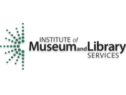 Report: Opportunity for All: How the American Public Benefits from Internet Access at U.S. Libraries (Institute of Museum and Library Services (IMLS 2011)