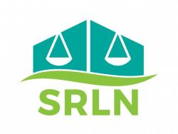 RFP: SRLN Springboard Conference (2017)