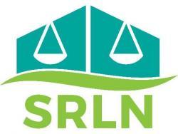 Legal Information v. Legal Advice