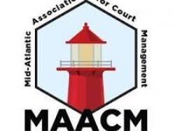 Mid-Atlantic Association for Court Management (MAACM) 2018 Annual Conference (Champion)