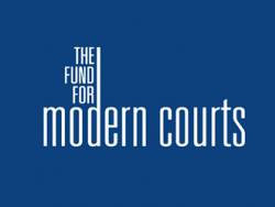 Paper: Court Simplification In New York State: Budgetary Savings And Economic Efficiencies (Modern Courts 2013)