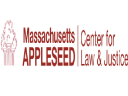 Report: Turning on the Lights: How the Massachusetts Trial Court Could Deploy a Virtual Court Service Center to Assist Self-Represented Litigants (MA Appleseed 2019)
