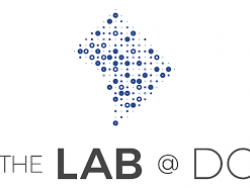 The Lab @DC logo