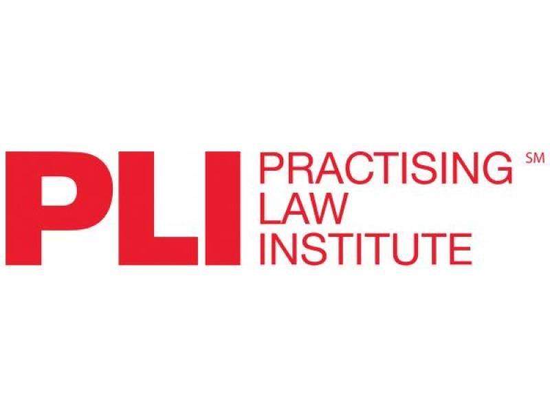 PLI Logo
